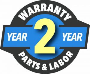 Rebuilt Truck Transmissions With a Unlimited Mileage Warranty